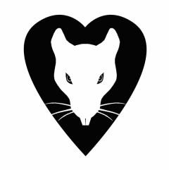 pussy_rats_2 (Copy)