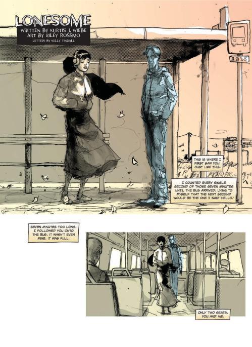 DIA03-page-013