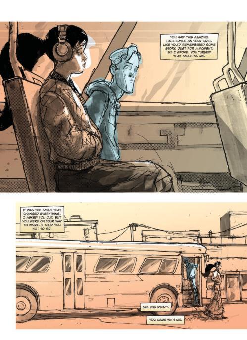 DIA03-page-014