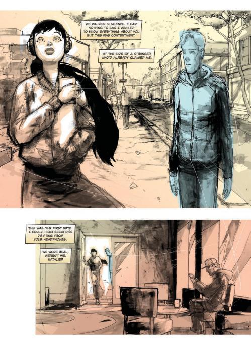 DIA03-page-015