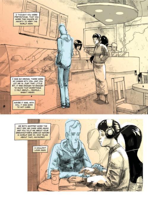 DIA03-page-016