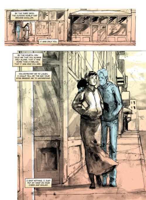 DIA03-page-017