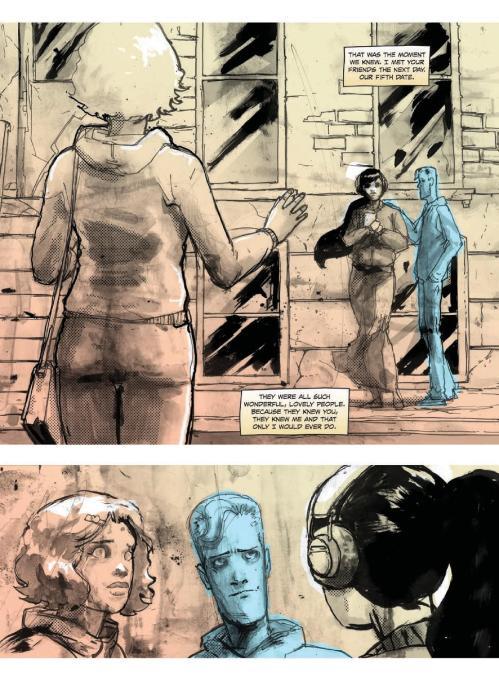 DIA03-page-018