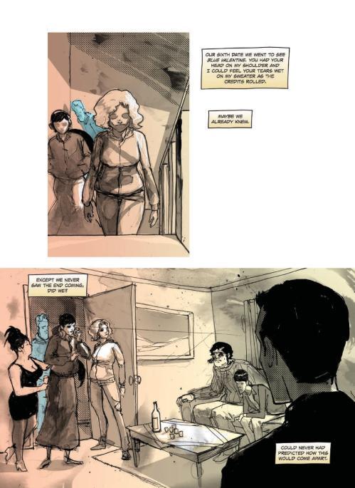 DIA03-page-019