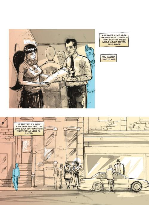 DIA03-page-022