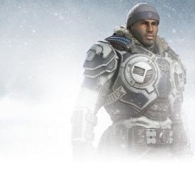 gears-5-ultimate-editon-nordic
